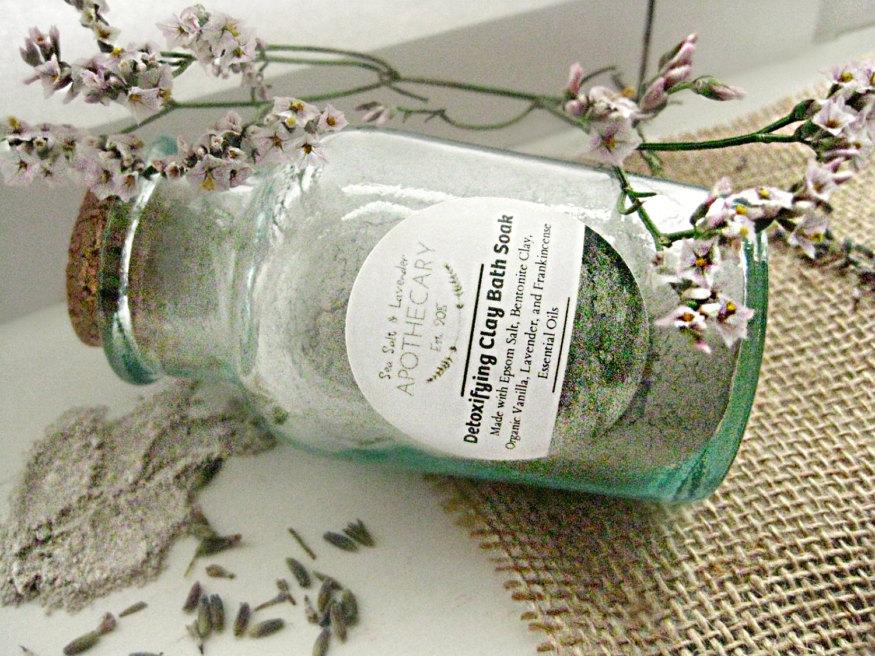 clay-detox-bath