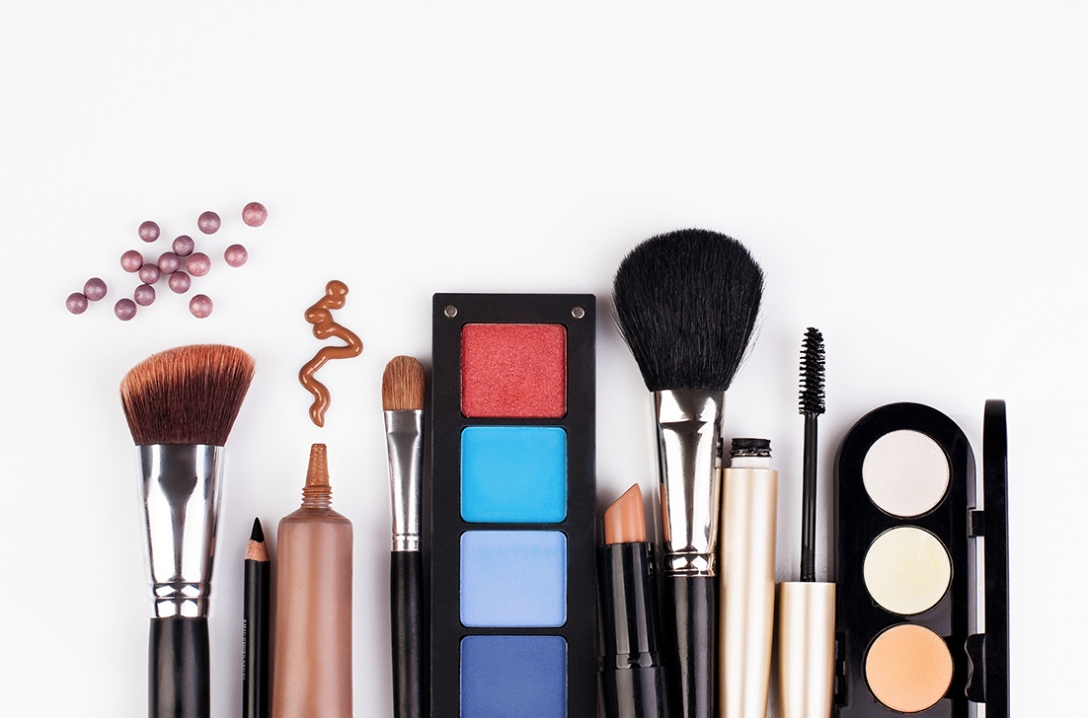 royalty-free-beauty-products