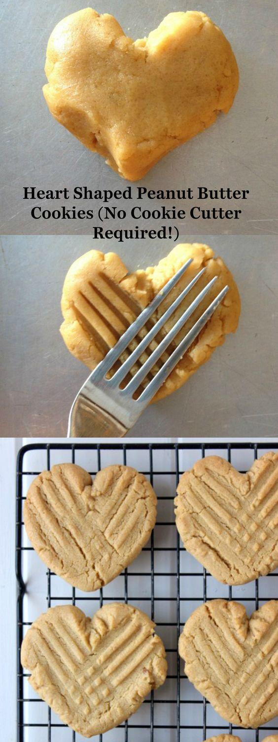 pbutter-heart-cookies