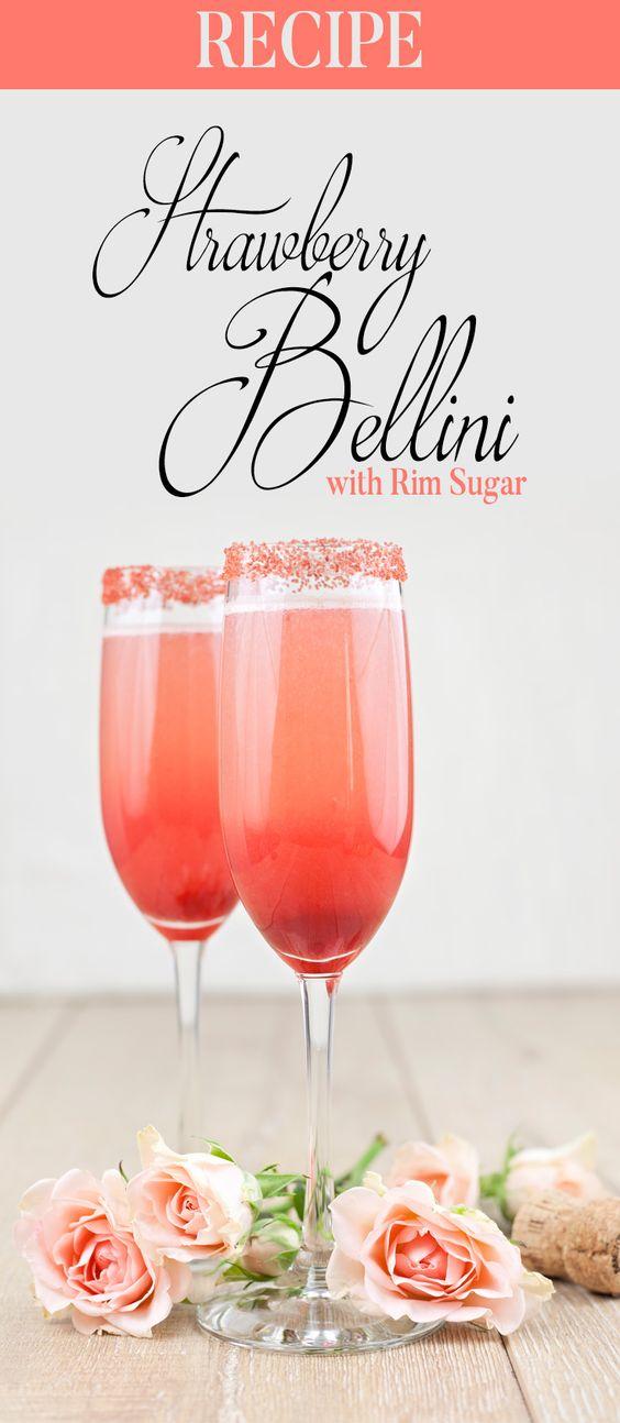 Strawberry Bellini.jpg