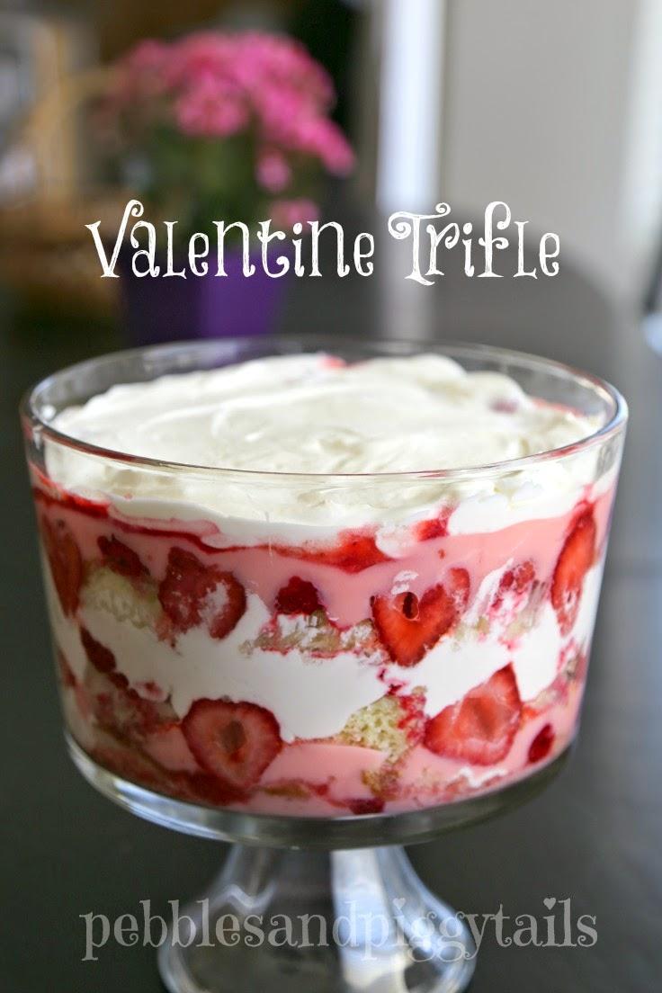 valentine-trife